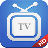 World TVz HD