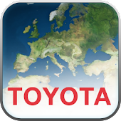 Toyota Europe Newsfeed