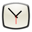 Tell Me The Time logo