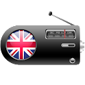 British Radio logo