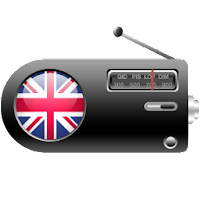 British Radio 2.0