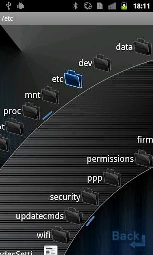 ELECOM File Manager (Explorer) 1.1 Windows u7528 1