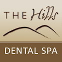 Hills Dental logo