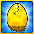 TAMAGO Mons.. file APK for Gaming PC/PS3/PS4 Smart TV