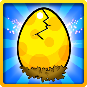 TAMAGO MONSTERS RETURNS V3.42 MOD (UNLIMITED MONEY) APK