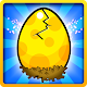 TAMAGO Monsters Returns v3.36