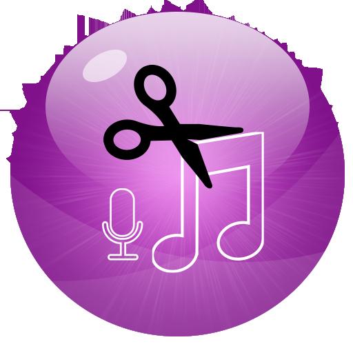 Music cutter, Play Mp3