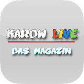 Karow LIVE - Das Magazin