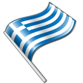 Radio Greece