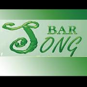 BarSongRadioMerida
