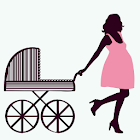 Parent Education New Baby Care icon