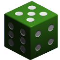 RollTheDice icon