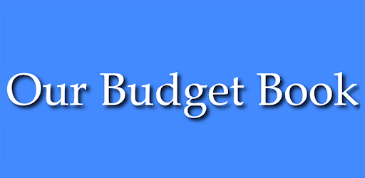 Image result for with our budget?