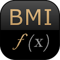 BMI Buddy (a BMI Calculator) logo