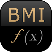 BMI Buddy (a BMI Calculator)