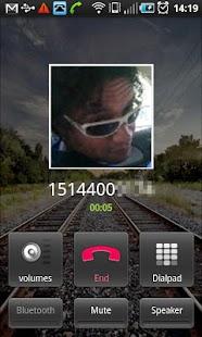 kill roaming with Roamaside- screenshot thumbnail