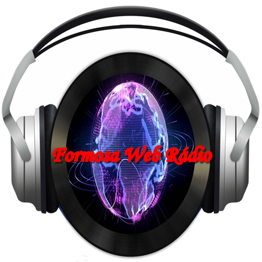 Formosa Web Rádio file APK for Gaming PC/PS3/PS4 Smart TV