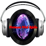 Formosa Web Rádio file APK Free for PC, smart TV Download