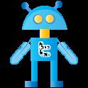TwitQR icon