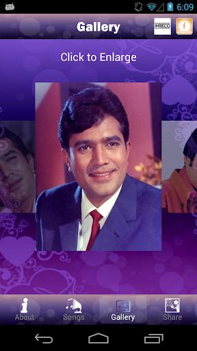 免費下載音樂APP|Magic of Rajesh Khanna app開箱文|APP開箱王