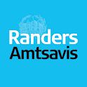 Randers Amtsavis E-avis