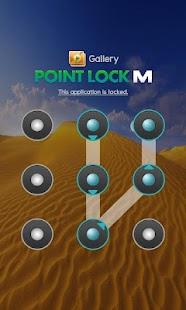 Applicaton Lock- screenshot thumbnail