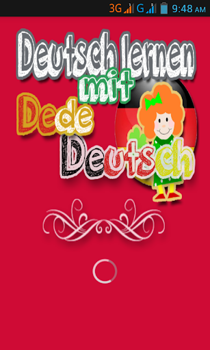Dede Deutsch
