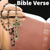 Daily Bible Verse Inspiration