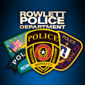 RowlettPD Tip