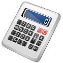 US Income Tax Calculator- old logo