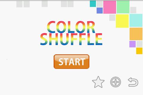 玩免費休閒APP|下載颜色随机 app不用錢|硬是要APP