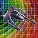 EH GalaxyWar icon