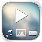 Video Collage for Instagram 1.4.0 Apk