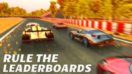 Real Need for Racing Speed Car 1.4 screenshot 16136