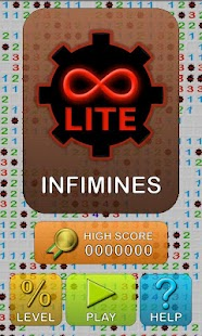 Infimines Lite- screenshot thumbnail