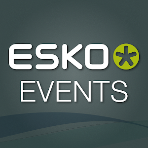 Esko USA Events