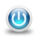 BlueSwitch Home automation icon