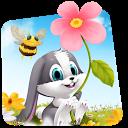 Schnuffel Theme - Ad Free mobile app icon