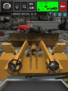Loader Simulator PRO v1.0