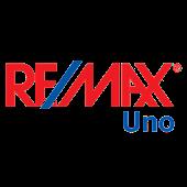 RE/MAX Uno Imóveis