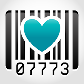 Scantopia Barcode Scanner Game