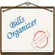 Bills Organizer with Sync