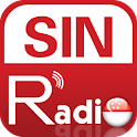 Radio Singapore