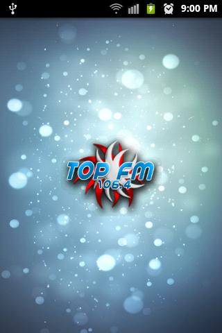 TOPFM 106.4