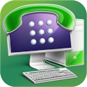 МультиФон icon