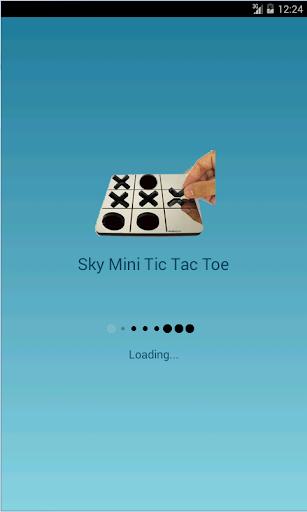 Unlimited Tic Tac Toe Pro