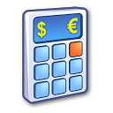 My Currency Converter APK