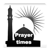 Prayer Time Calculator