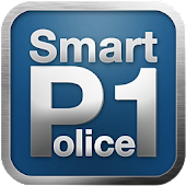 Smart Police P1 for People