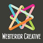 Webterior Messenger